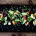 Halloumi a la plancha, especiado y especial [#healthyfood]