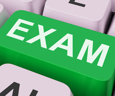 Best Exam Status for Whatsapp and Facebook in Hindi