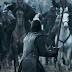 """Presidente da HBO fala sobre uma possível série derivada de """"Game of Thrones""""!"""