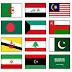 16 países prohíben el acceso a ciudadanos israelíes