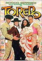 Torero xXx (2005)