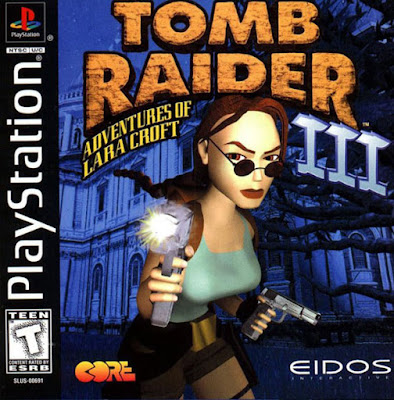 descargar tomb raider 3 play1 mega