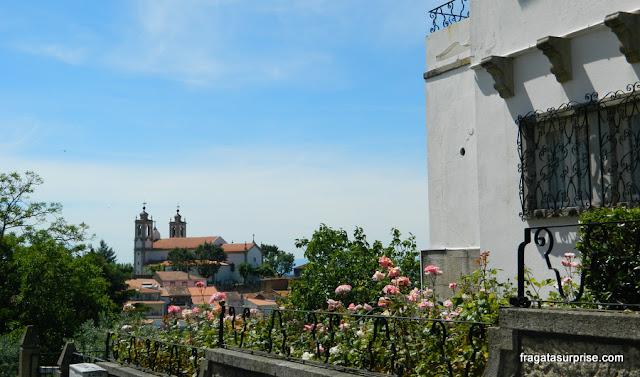 Seia - Serra da Estrela - Portugal