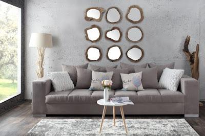 www.reaction.sk, dizajnový nábytok, masívny nábytok