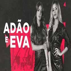 Baixar Adão e Eva - May & Karen Mp3
