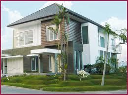 berita property terkini indonesia perumahan elit di kota