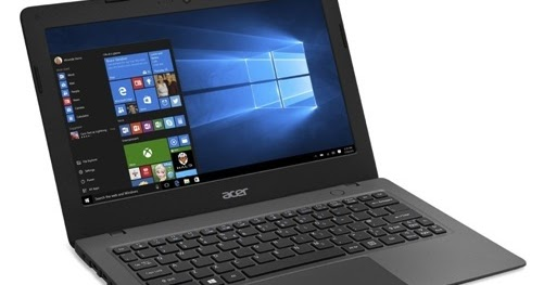 Anlisis Acer Aspire One 11 AO1131C7U3