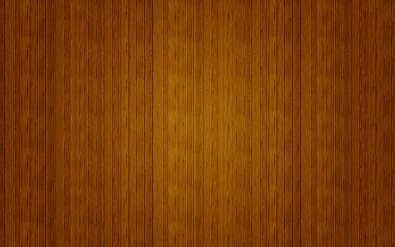 houten achtergronden hd - photo #6