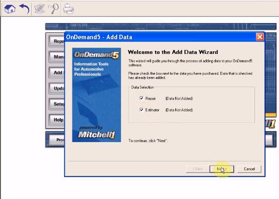 install-OnDemand-v5.8.2-on-XP-14