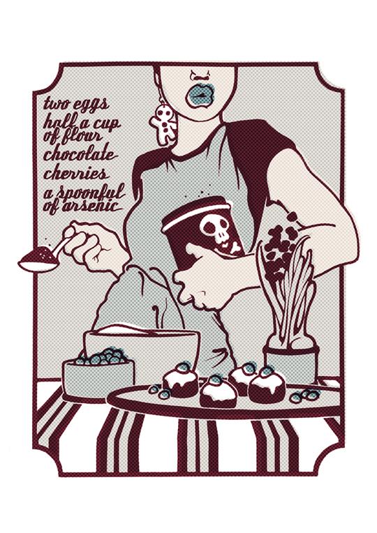 http://www.limitedartgallery.com/fr/artiste-galerie/mia-arsenic