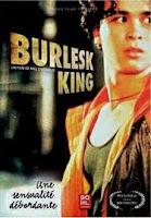 Burlesk king, 1999