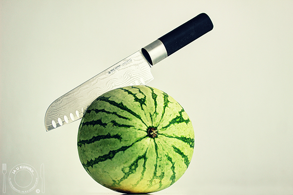 Limunada od lubenice