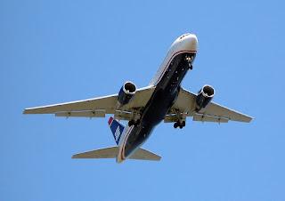 Arizona-Flight-School