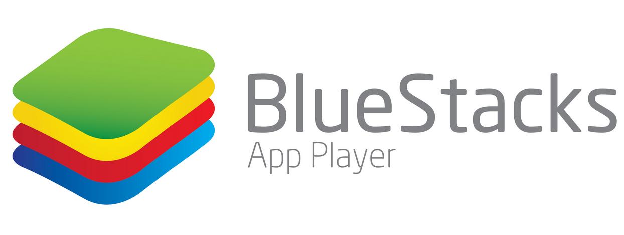 whatsapp-pc-bluestacks