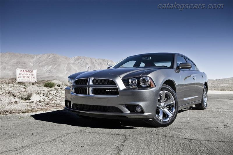 2014 2014 dodge charger photos. Black Bedroom Furniture Sets. Home Design Ideas