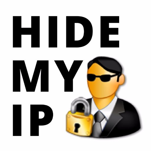 hide my ip free download for mac