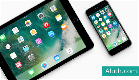 http://www.aluth.com/2016/06/introduce-apple-ios-10-iphone.html