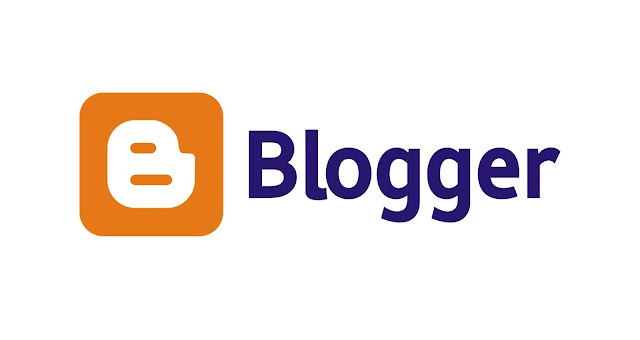 SEO no Blogger