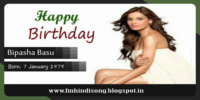 Bipasha-Basu-(born-7-January-(1979)-Birthday-Special