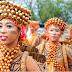 The Pintados Festival