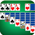 Solitaire 2018 Game Tips, Tricks & Cheat Code