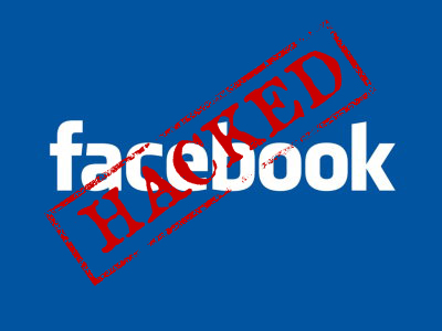 Facebook OAuth flaw allows gaining full control over any Facebook account