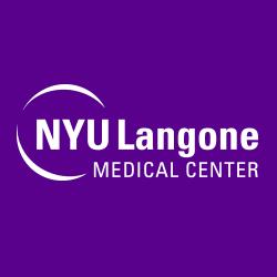 Nyu Medical Center Tisch Hospital Emergency Room