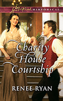https://www.amazon.com/Charity-House-Courtship-Renee-Ryan-ebook/dp/B077QQVNTJ