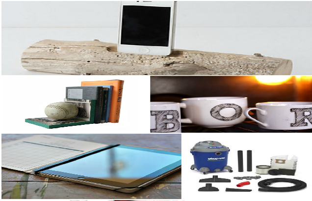 Cool Electronic Gadgets For Gift Affordable And Practical