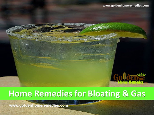 bloating problem, how to get rid of bloating, home remedies for bloating, stomach gas, bloating and gas fast relief, fast bloating treatment, how to treat bloating, bloating home remedies, how to cure bloating, bloating remedies, remedies for bloating, cure bloating, treatment for bloating, best bloating treatment, how to get relief from bloating, relief from bloating, how to get rid of bloating fast,