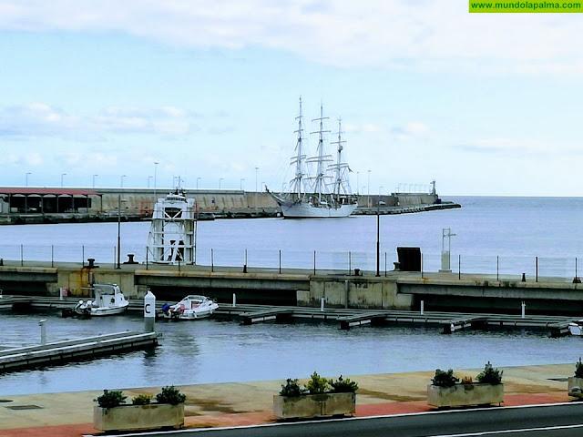 El PP plantea iniciar las negociaciones para recuperar el encuentro de grandes veleros
