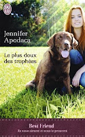 http://lesreinesdelanuit.blogspot.fr/2015/07/le-plus-doux-des-trophees-de-jennifer.html