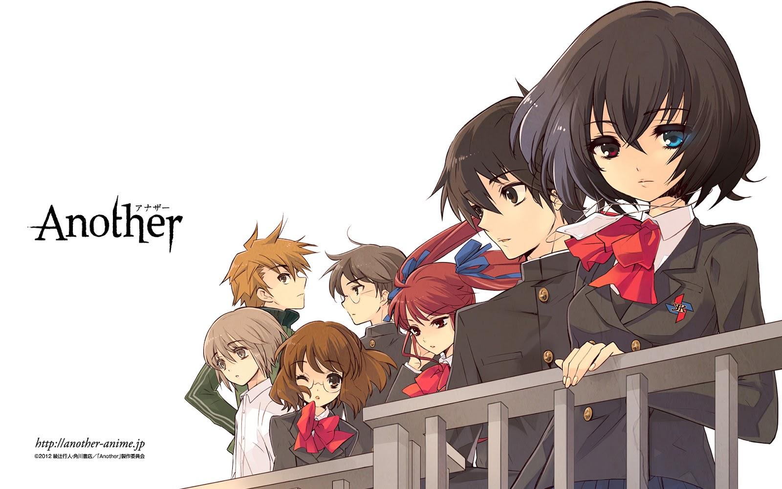 top 10 anime za upoznavanje
