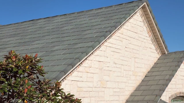 Roofing Company Riverside RI