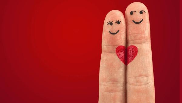 aplikasi pencari jodoh mencari cinta sejati