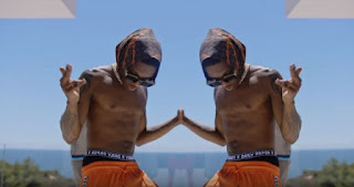 Video Kojo Funds ft WizKid - I Like Mp4 Download