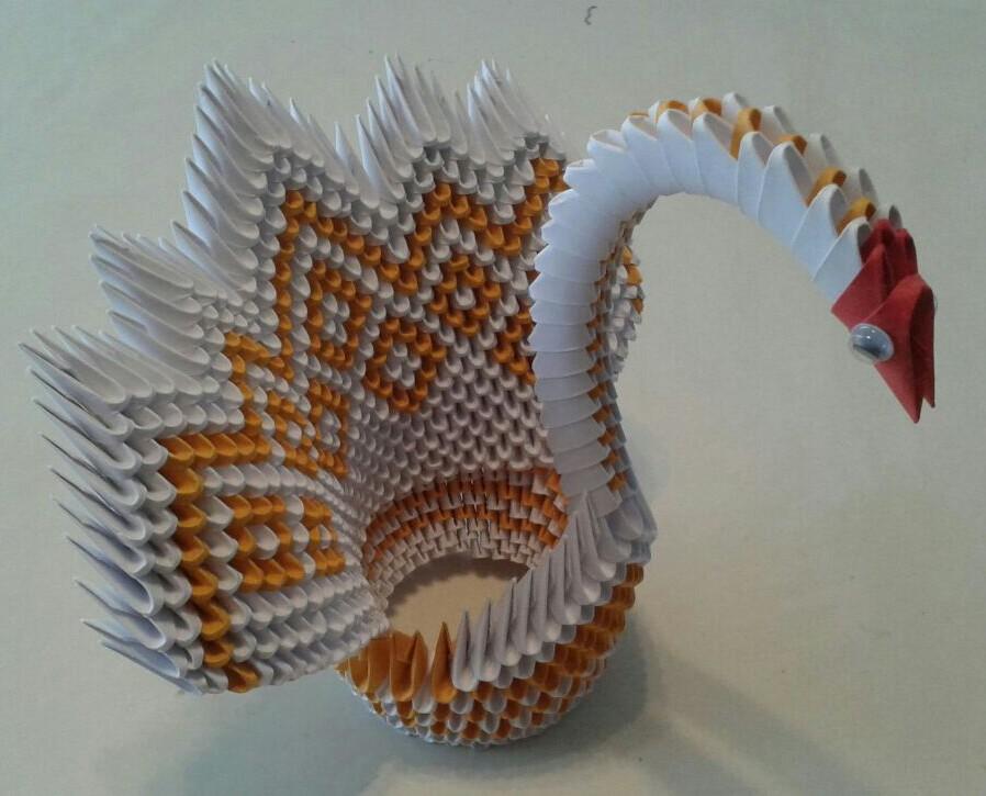 Ampa csb madrid origen y beneficios del origami o for Autoescuela colonia jardin