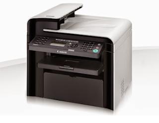 http://www.printerdriverupdates.com/2017/06/canon-i-sensys-mf4330d-driver-download.html