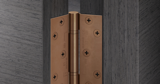 pet peeve squeaky door hinges. Black Bedroom Furniture Sets. Home Design Ideas