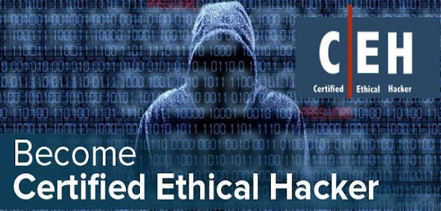 Intro to Ethical Hacking Certification