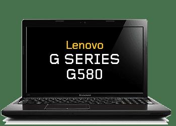 LENOVO G580 CHICONY CAMERA 64 BIT