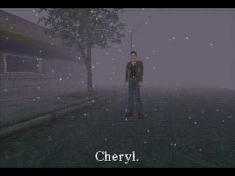 Silent_Hill_1_PC_Download