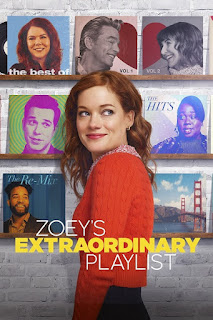 Zoeys Extraordinary Playlist Temporada 1