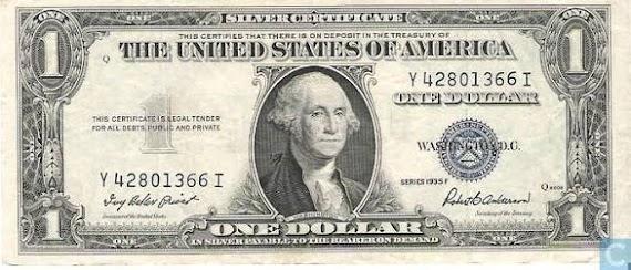 Menabung Dolar Dengan Bisnis Online