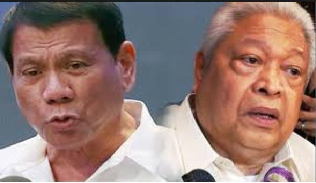 Finally! Ibinulgar sa Publiko Ang Itinatagong ill-gotten wealth ni Liberal Party's Edcel Lagman!