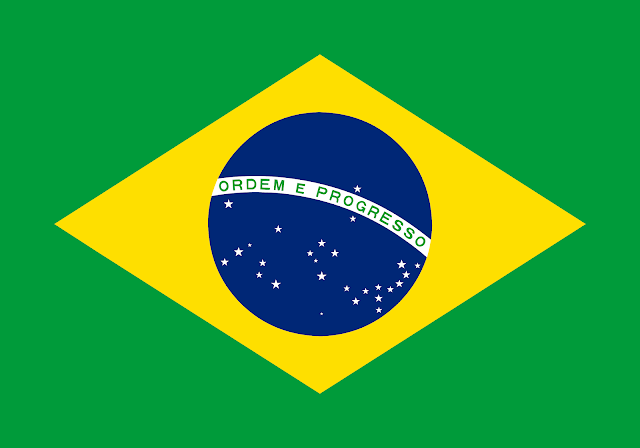 download flag brazil svg eps png psd ai vector color free #brazil #logo #flag #svg #eps #psd #ai #vector #color #free #art #vectors #country #icon #logos #icons #flags #photoshop #illustrator #symbol #design #web #shapes #button #frames #buttons #apps #app #science #network