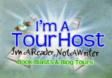 http://www.iamareader.com/2014/03/among-friends-by-father-jim-sichko-tour-blast.html