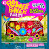 20sep II FLOWER POWER PARTY (23h) música en O Castro