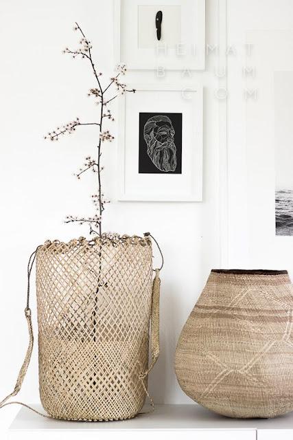 ideas_decorar_cestos_hogar_estilo_nordico_lolalolailo_13