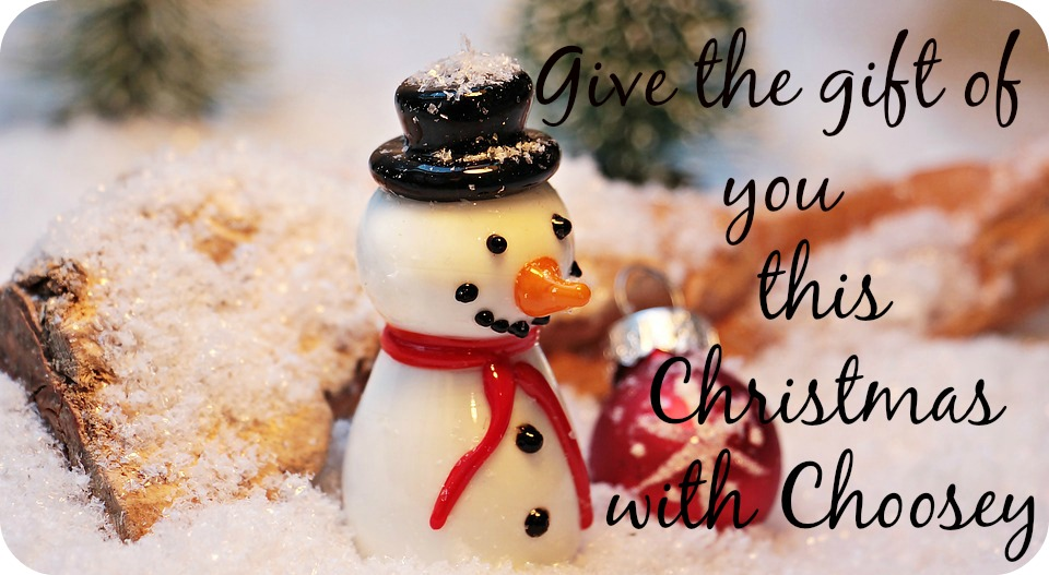 unique video christmas cards